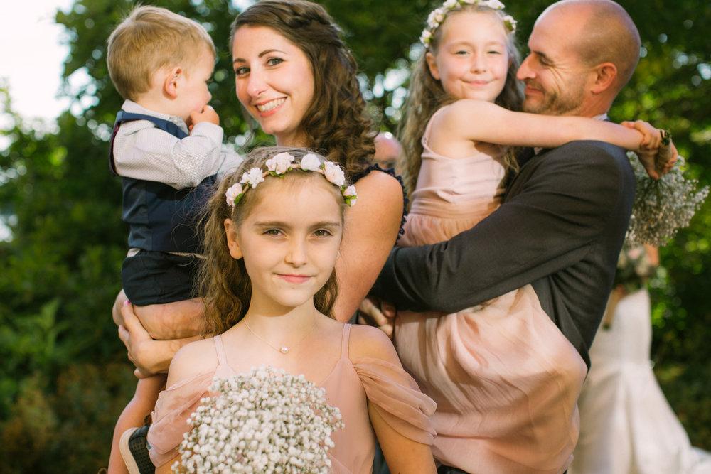 kim's wedding-18.jpg