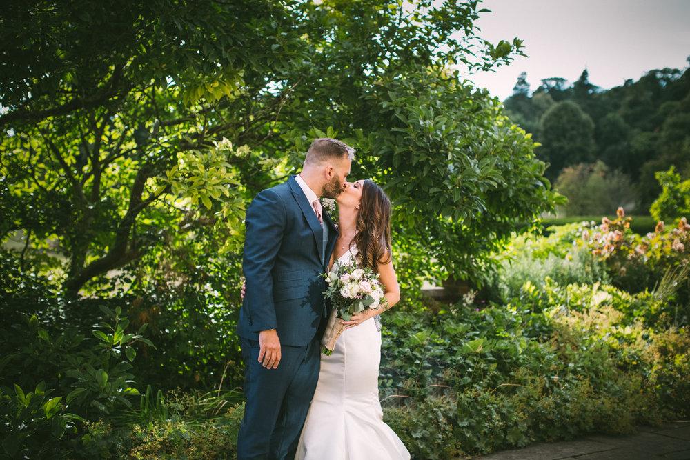 kim's wedding-12.jpg