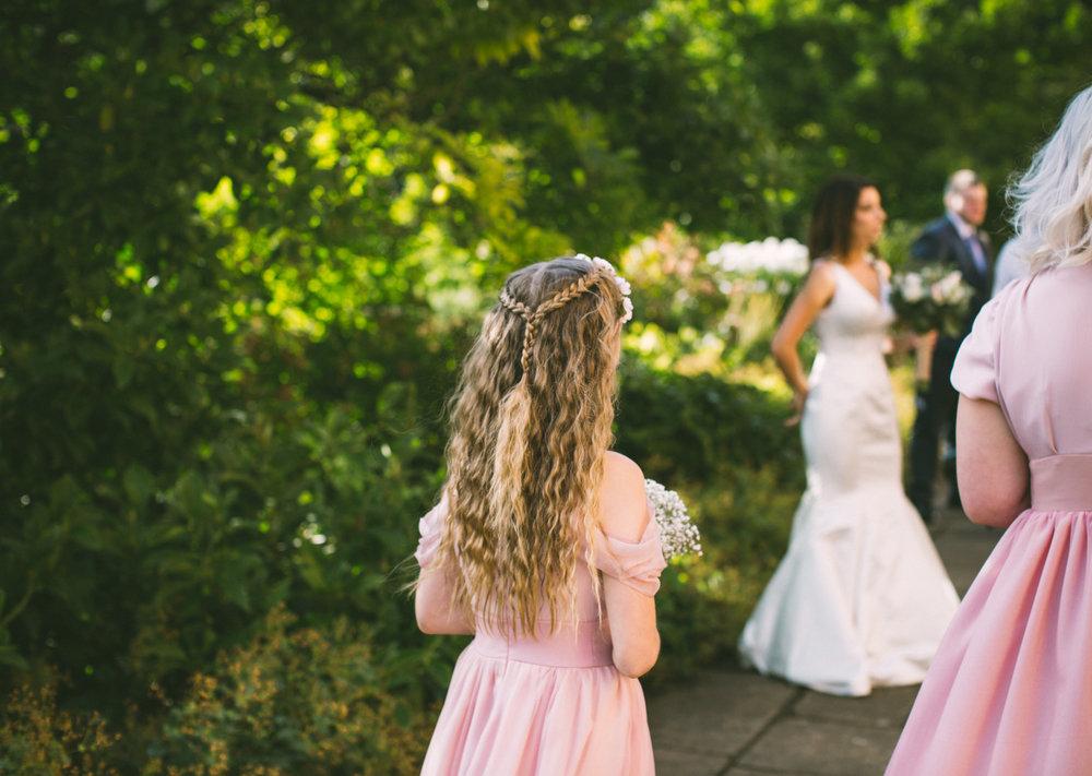 kim's wedding-19.jpg