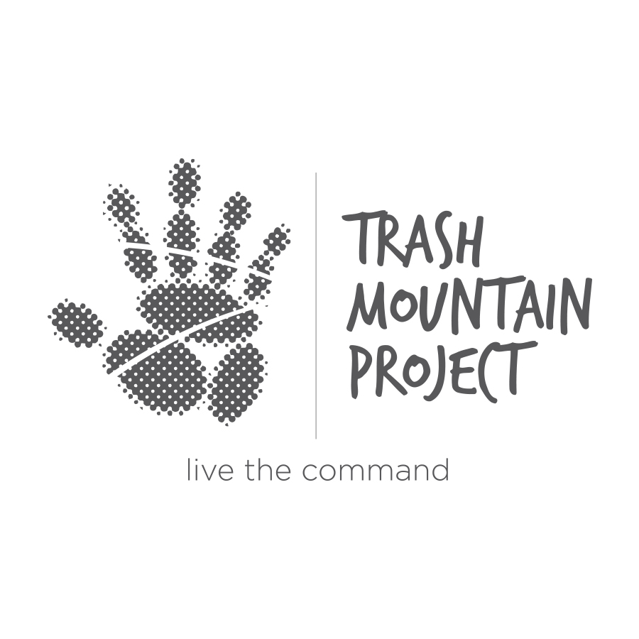 Worked for Trash Mountain for 4.5 years (photo, video & graphics) and continue to freelance with them.