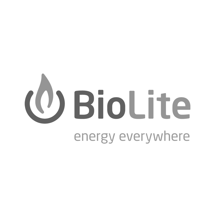 I have worked alongside BioLite during their 2016 product line release. I was given a product to take early photos and a review.