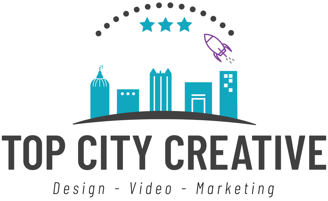 Top City Creative