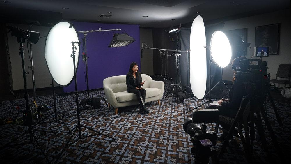 Interview-Still-21.jpg