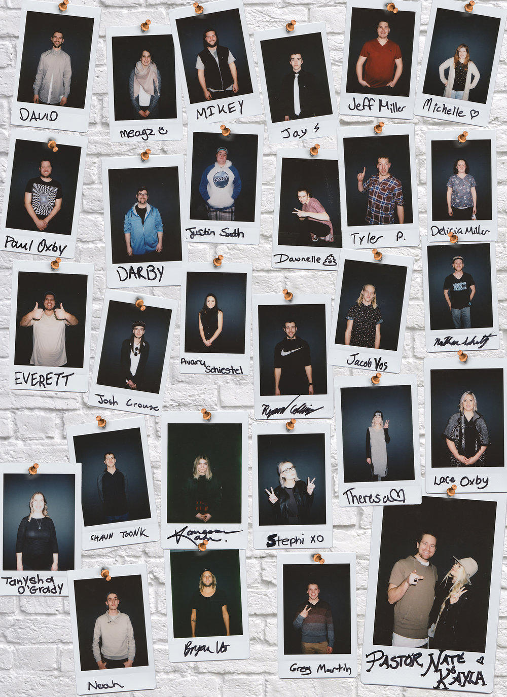 PolaroidWebATeam-Recovered.jpg