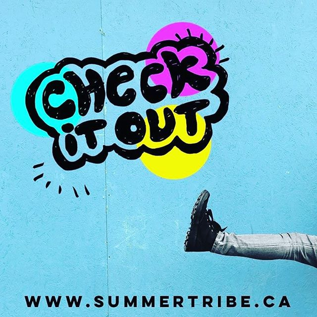 You can now register for Summer Tribe 11!! LIVE YOUR BEST SUMMER in 2019! Link in the bio 👆