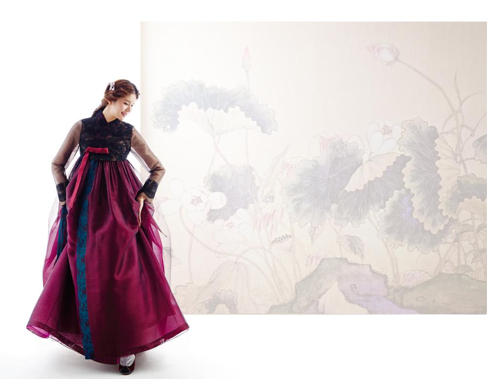 dress 01.jpg