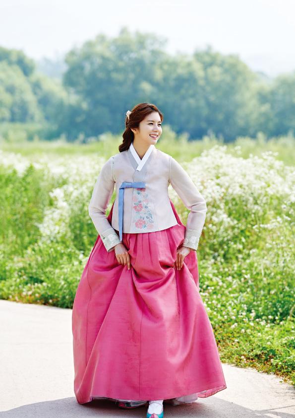 dress 07.jpg
