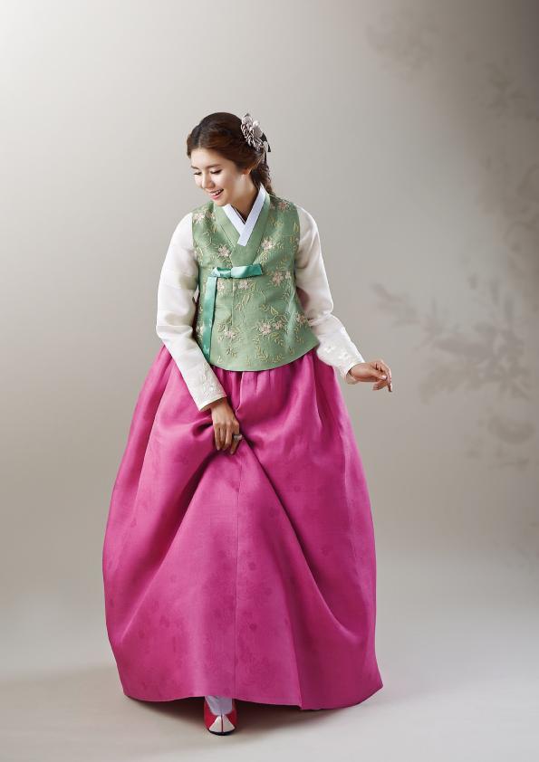 dress 09.jpg