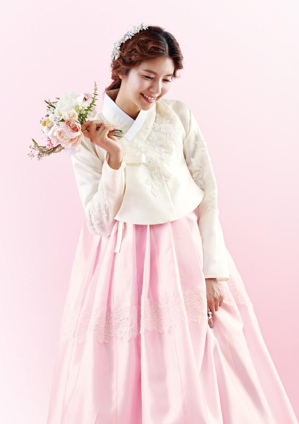 dress 11.jpg