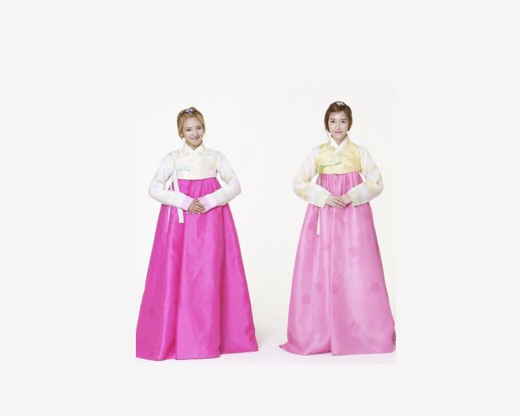 hyoyeon jessica.jpg