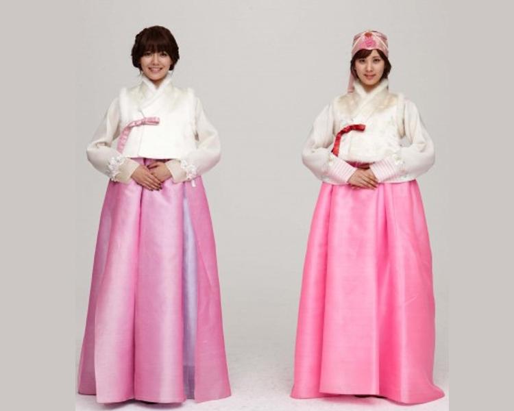 sooyoung seohyun.jpg