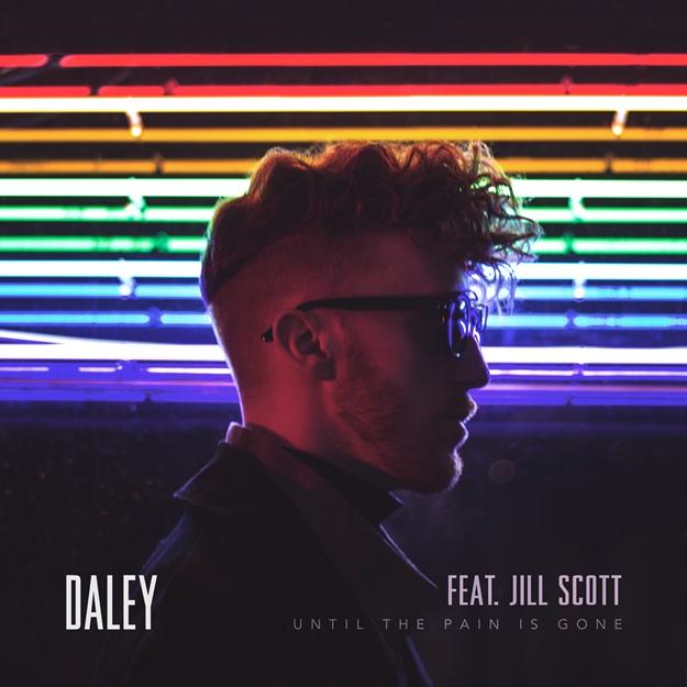 Daley-Until-the-Pain-is-Gone-Jill-Scott.jpg