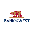 bankofthewest_145x145.png