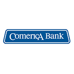 comericabank_145x145.png