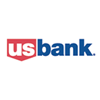 usbank_145x145.png