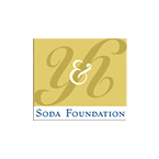 yhsodafoundation_145x145.png