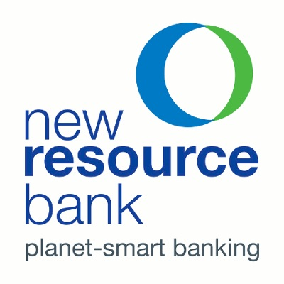 New-Resource-Bank-Logo.jpg