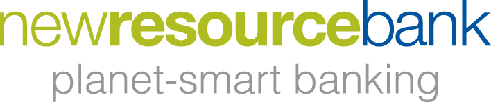 New Resource Bank NRB logo.jpg