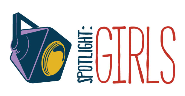 Spotlightgirls-logo-fullcolor.jpg