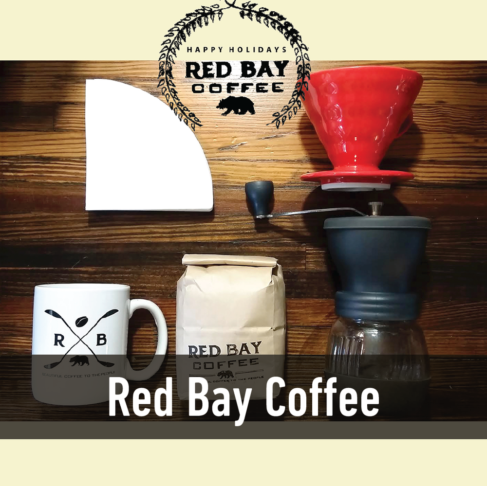 Red Bay Coffee.png