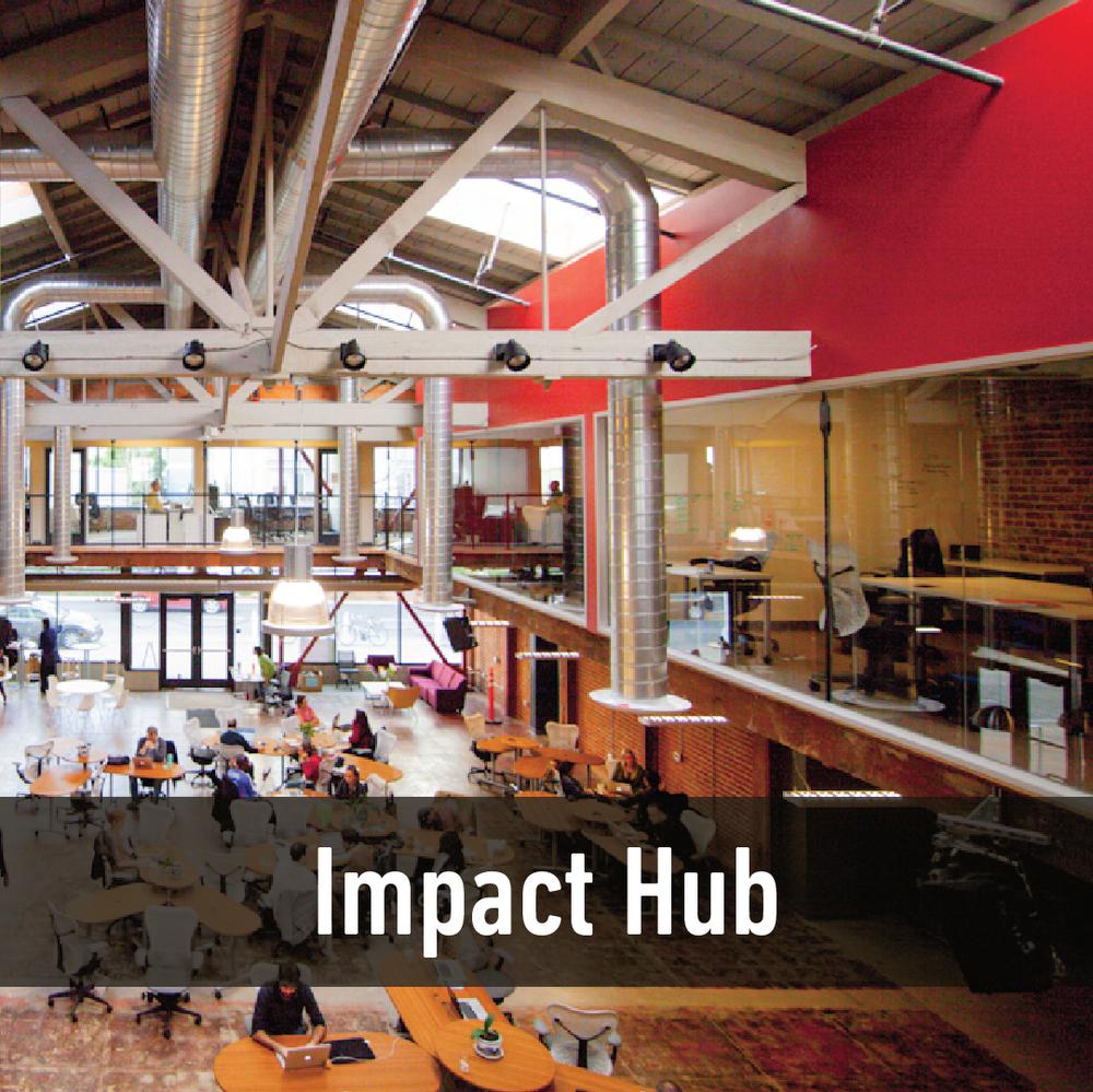 Impact HUB Oakland.png