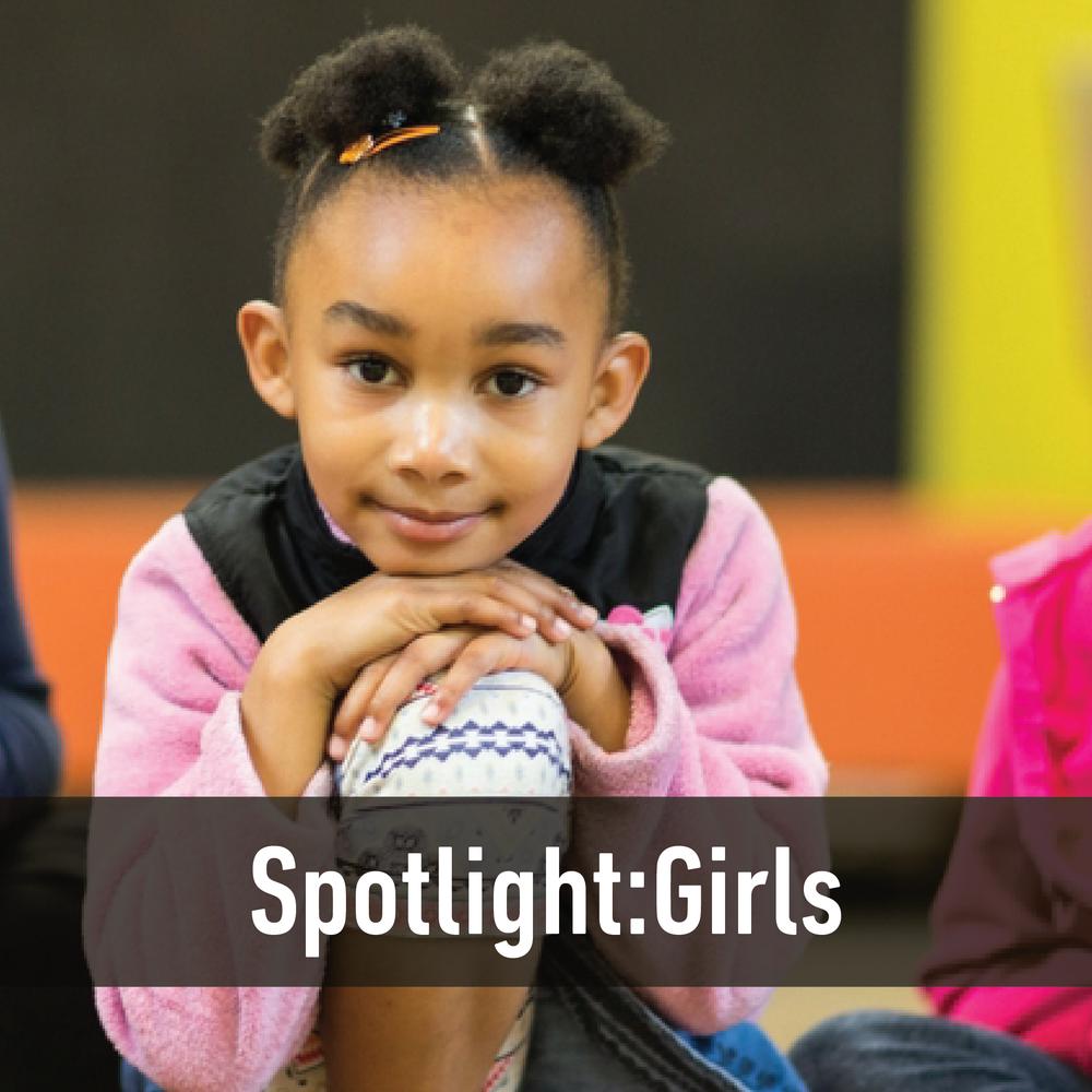 Spotlight Girls.png