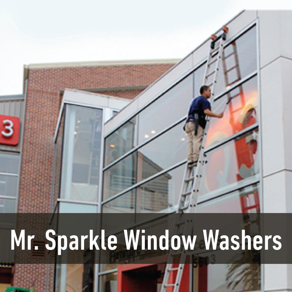 Mr Sparkle.png