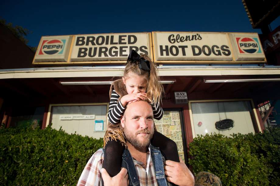 Accelerator company 4505 Burgers and BBQ now delivering in the East Bay.
