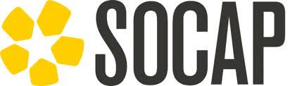 SOCAP.jpg