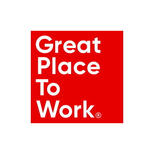gptw_logo_300px.png