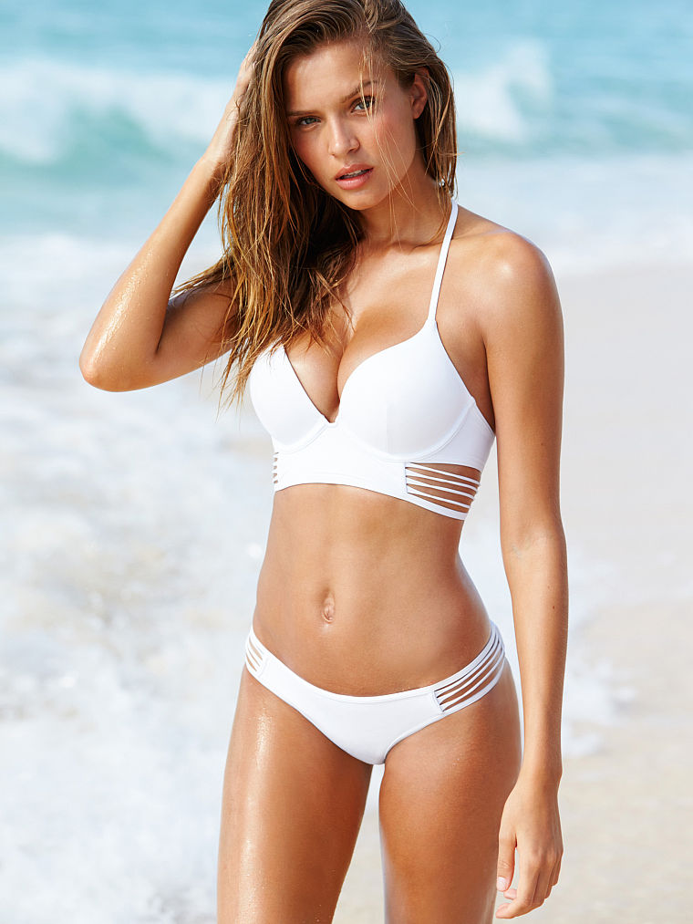 f852fd39c6 Must-Have Bathing Suits for Summer — Beauty Bubble