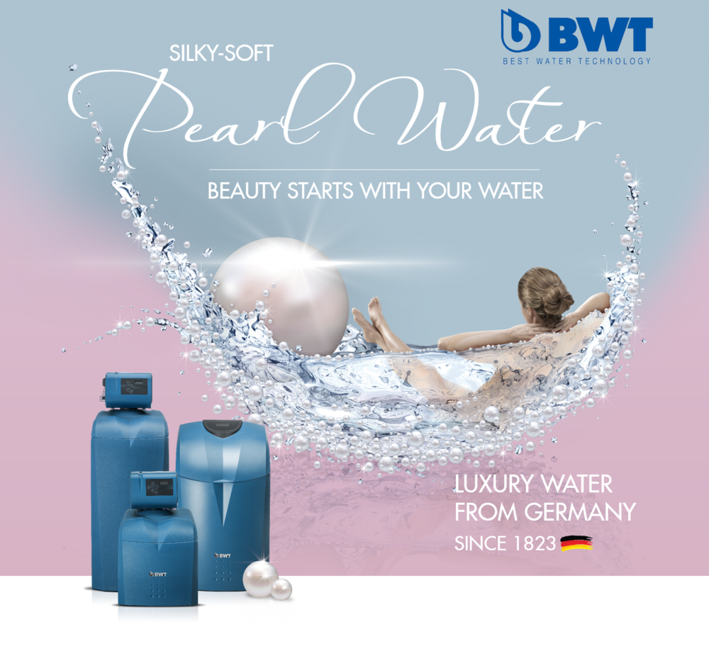 BWT Silky Soft Pearl Water.png