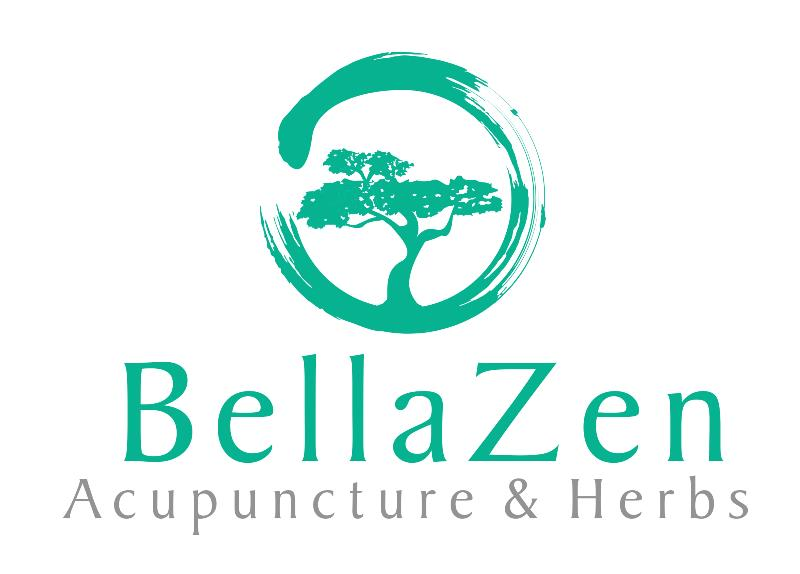 BellaZen Acupuncture