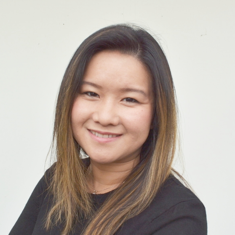 Kimberly Truong, EAMP, BA, MSAOM  Diplomat of NCCAOM  Member of WEAMA, NADA