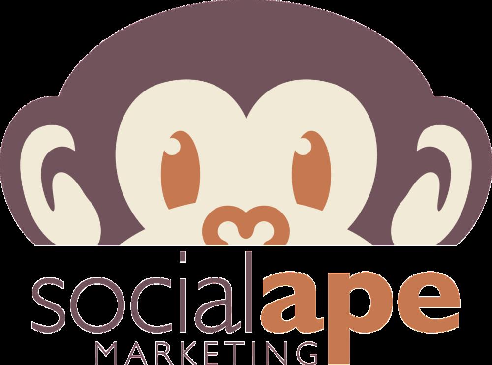 Social_Ape_RGB