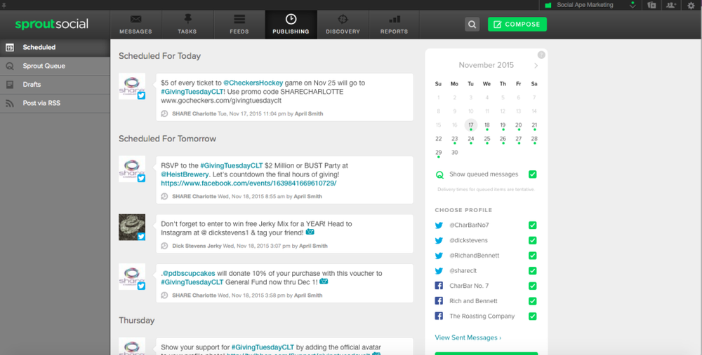 SproutSocial Blog Image