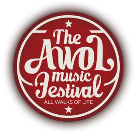 AWOL-Music-Festival.jpg