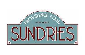 Providence-Road-Sundries-Logo.jpg