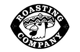 Roasting-Company-Logo.jpg