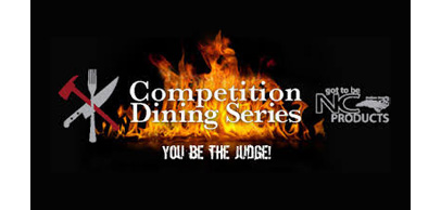 Compeition-Dining-logo-(1).jpg