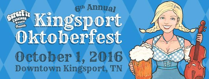 6th Annual Kingsport Oktoberfest baner.jpeg