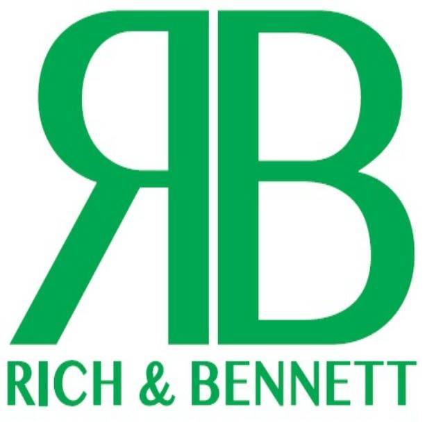 RB Green logo.jpg