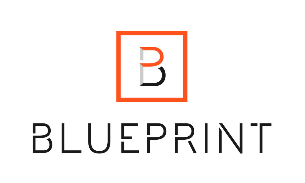 BlueprintLogoFinal.jpg