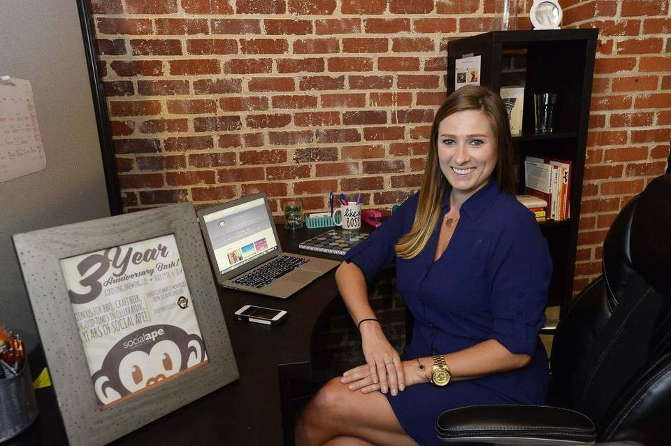 Social Media CLT is Back to Boost your Networking - Charlotte Observer