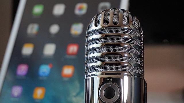 microphone-2469295_640.jpg