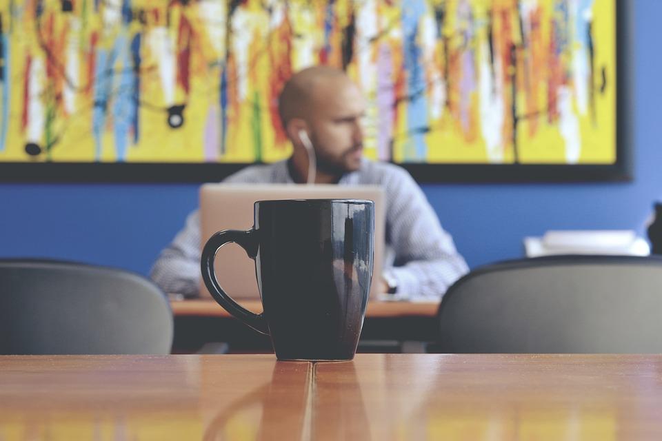 coffee-2589167_960_720.jpg
