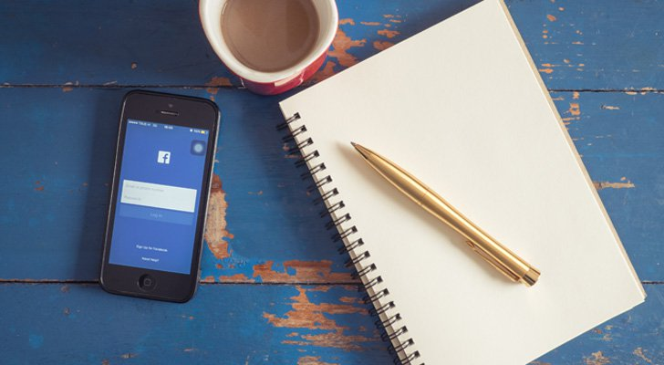 How to Design an Effective Facebook Ad