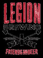 legionBrewing_logo.png