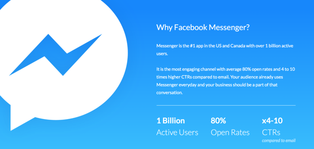 FacebookMessenger.png