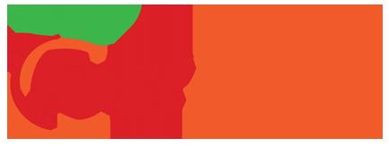 fast-blast-logo.png